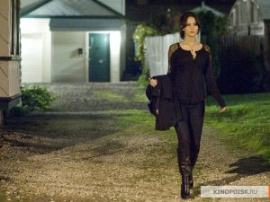 Silver-Linings-Playbook-11