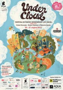 festival-undercloud-2013-afis-mare