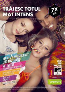 MTV_Malta2014