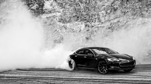 tesla-model-s-hd-wallpapers-79866_1