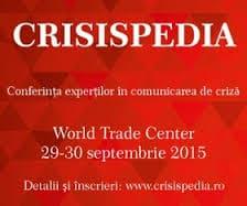 Crisispedia