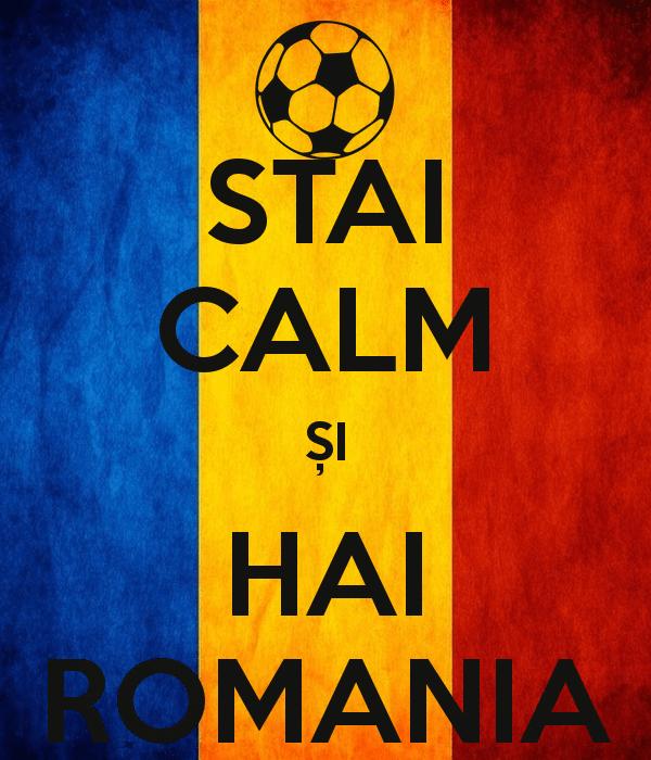 stai-calm-si-hai-romania-6