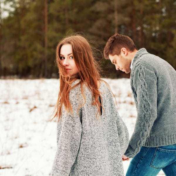 conjugarea  vb indragosti