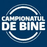 BB_960x300_Logo Carusel site