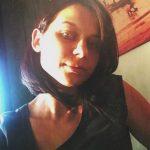 thumb_IMG_6704_1024