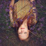 lavender-field-closing-flower-fields