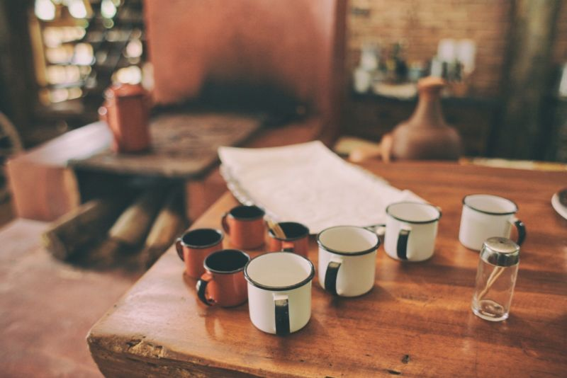 cafe-coffee-mug