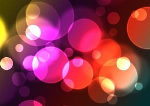 Colourful-Bubbles-478546-564x400