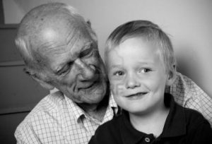 489373-proud-grandpa-with-grandson