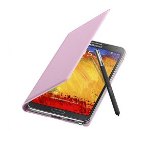 Galaxy Note 3 FlipCover