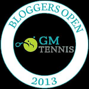 Logo-Vectorial-GM