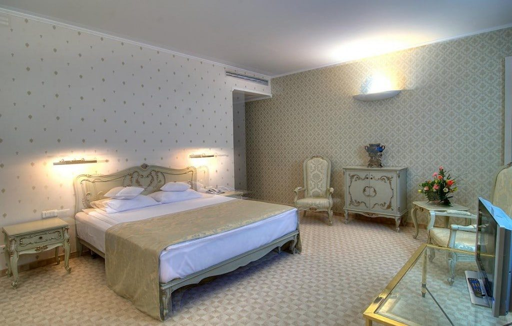 penthouse_dormitor_2