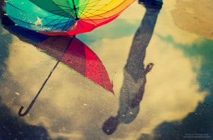 colourful-cute-photography-rainbow-umbrella-umbrella-Favim.com-140479