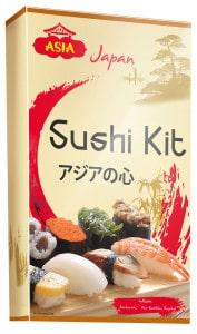 Kit pentru Sushi