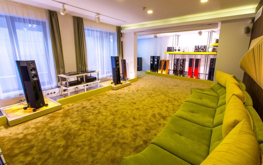showroom (1 of 1)-12